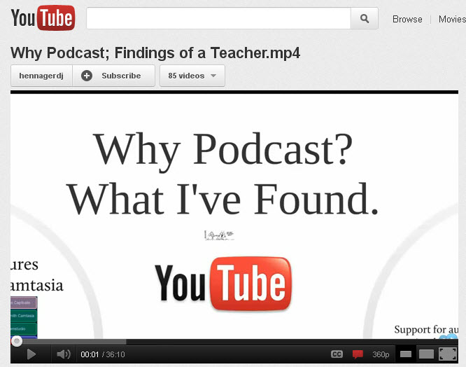 YT_whypodcast