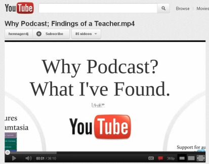 YT_whypodcast