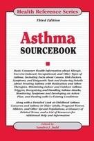 AsthmaSourcebook