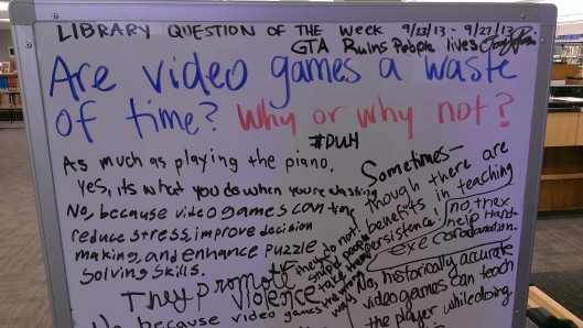 VideoGames4of6_Fall2013
