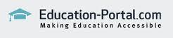 Educationa portal