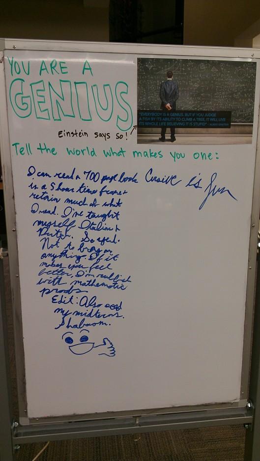 genius2014two