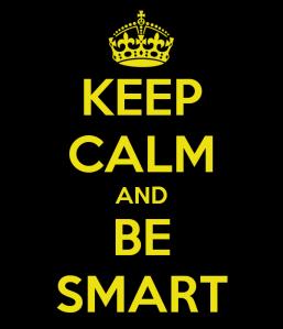 delete_smart
