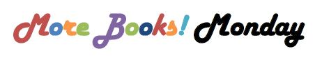 morebookslogo
