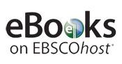 ebsco_ebooks