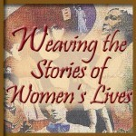 weaving the story of women's lives