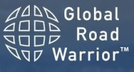 globalroadwarrior