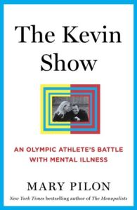 Cover of The Kevin Show