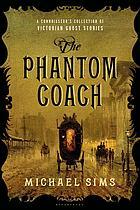 Phantom Coach