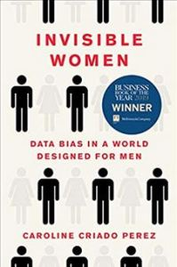 Cover of Invisible Women