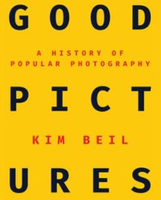 Cover o Good Pictures