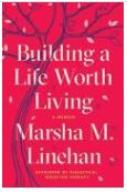 Cover of Building a Life Worth Living