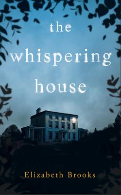 whispering house